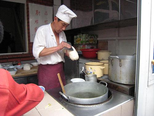 刀削麺.jpg