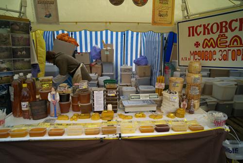蜂蜜市場.jpg