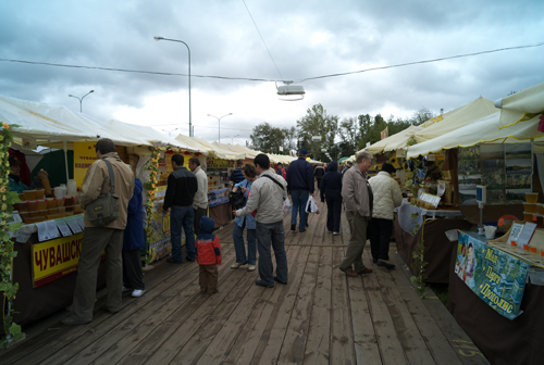 蜂蜜市場2.jpg