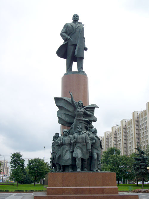 Lenin3.jpg